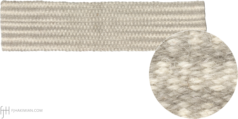 #57197-SW-Fine_Wool-GreyWhite-FJ_Hakimian