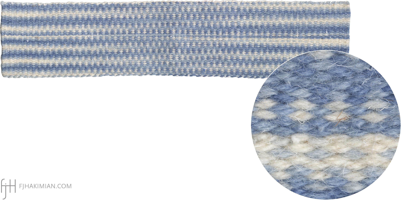 #57198-SW-Fine_Wool-BlueWhite-FJ_Hakimian