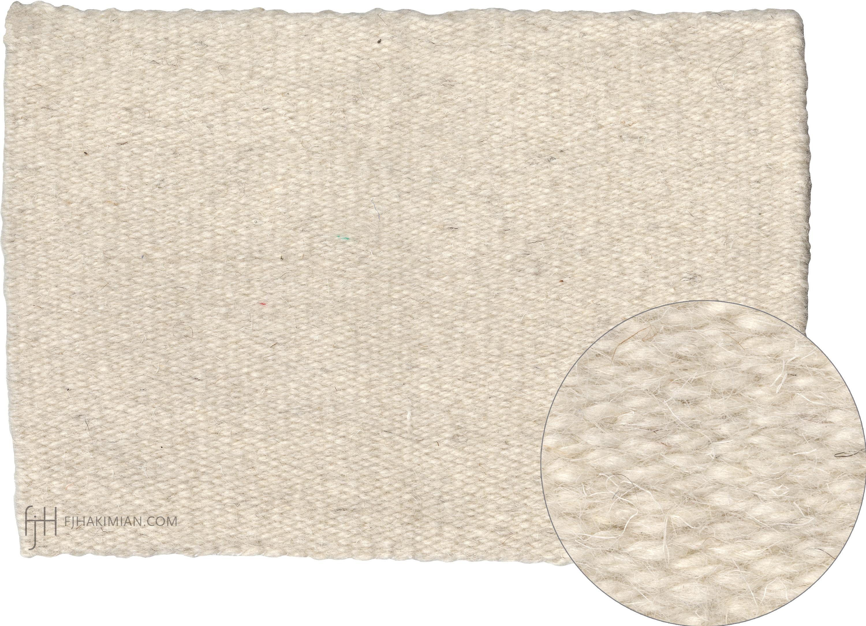 #57199-SW-Fine_Wool-White-FJ_Hakimian
