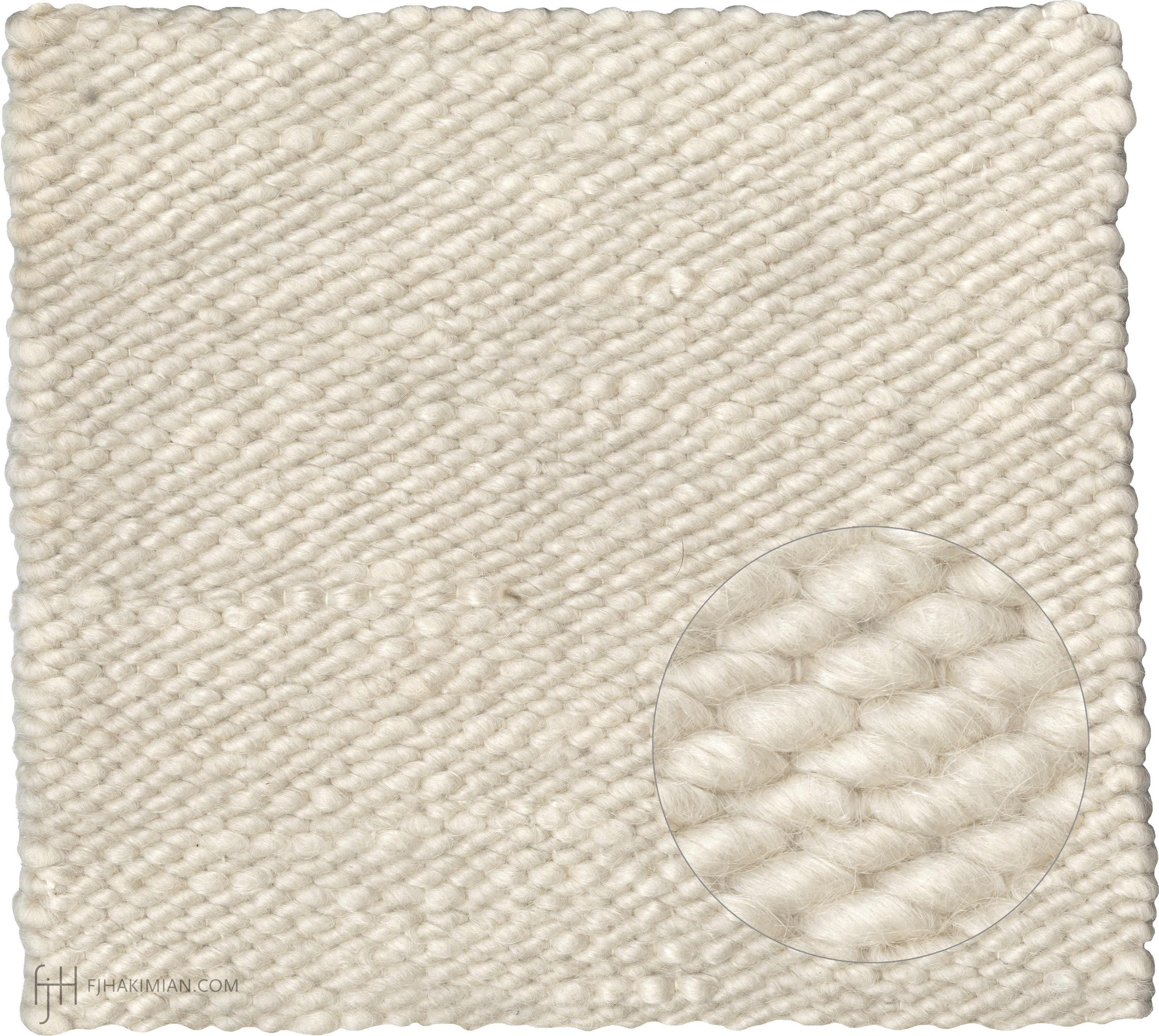 #57203-SW-Mohair-Col-Natural-FJ_Hakimian