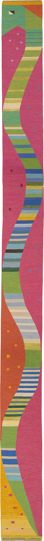 Swedish Flat Weave 02729 | FJ Hakimian