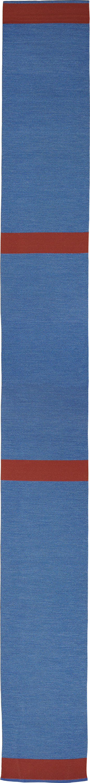 02814 Swedish Flat Weave | FJ Hakimian
