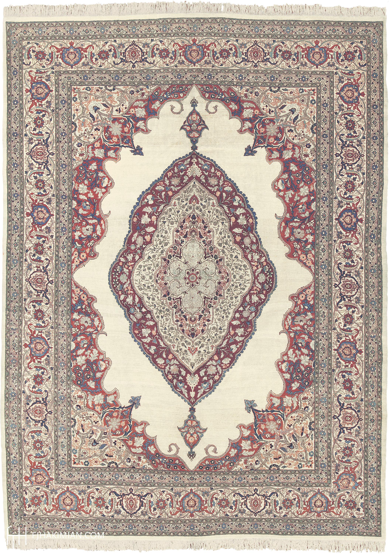 07017 Tabriz | FJ Hakimian