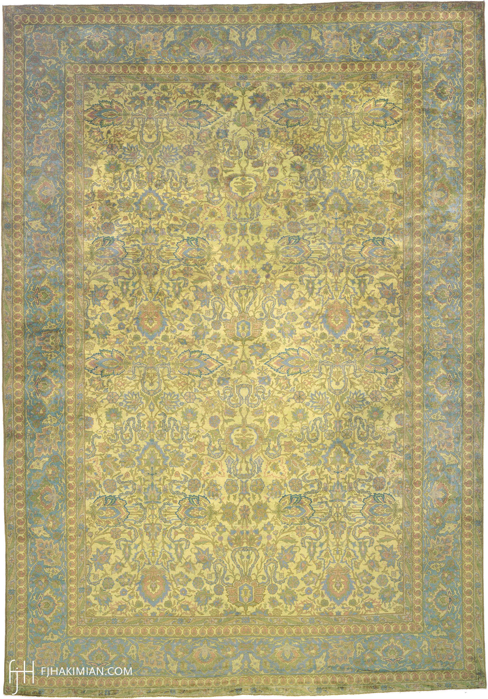 09064 Indo-Persian | FJ Hakimian