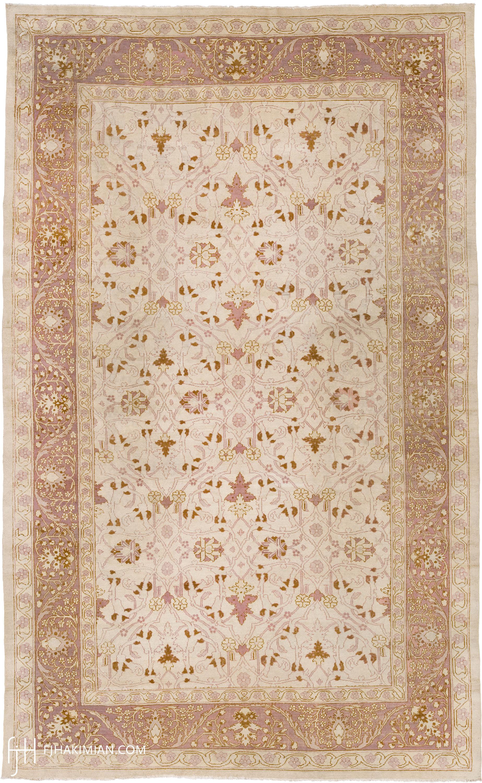 Amritsar 09089   FJ Hakimian