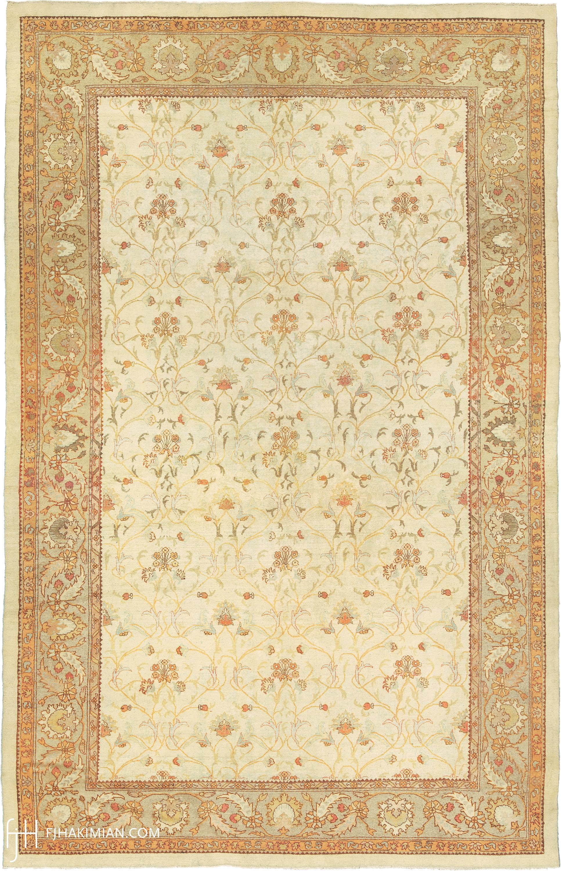 Amritsar 09090 | FJ Hakimian