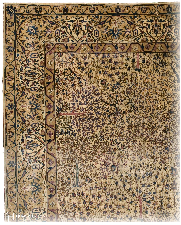 09097 Indo-Persian | FJ Hakimian