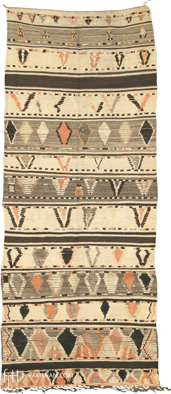 15046 Berber | FJ Hakimian