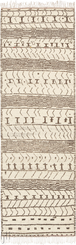 15430 Azilal Carpet | FJ Hakimian