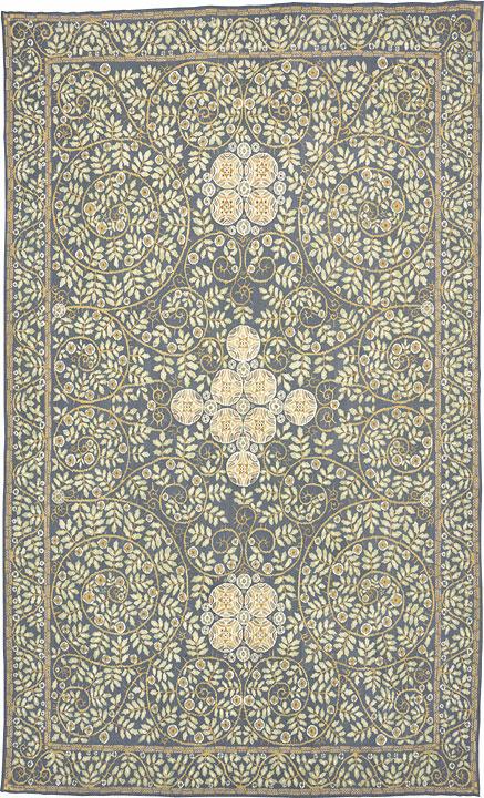 16162-Wiener-Werkstatte-[18-6x11-3]-FJ Hakimian