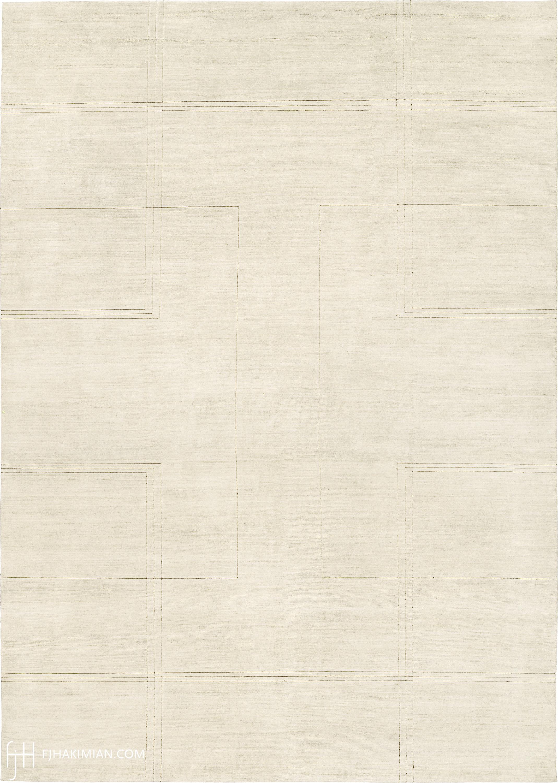 Custom Marion Carpet #16991   FJ Hakimian