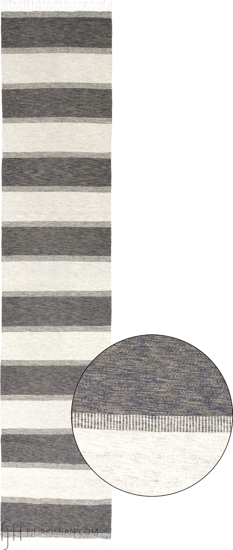 22153 Swedish Flat Weave | FJ Hakimian