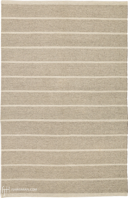 Swedish Flatt Weave #22201 | FJ Hakimian
