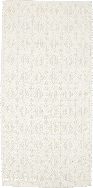25012 Sardinia Carpet   FJ Hakimian