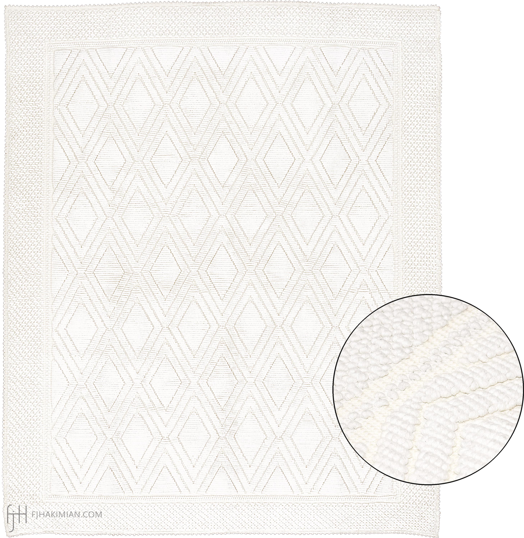 25022 Sardinia Carpet | FJ Hakimian
