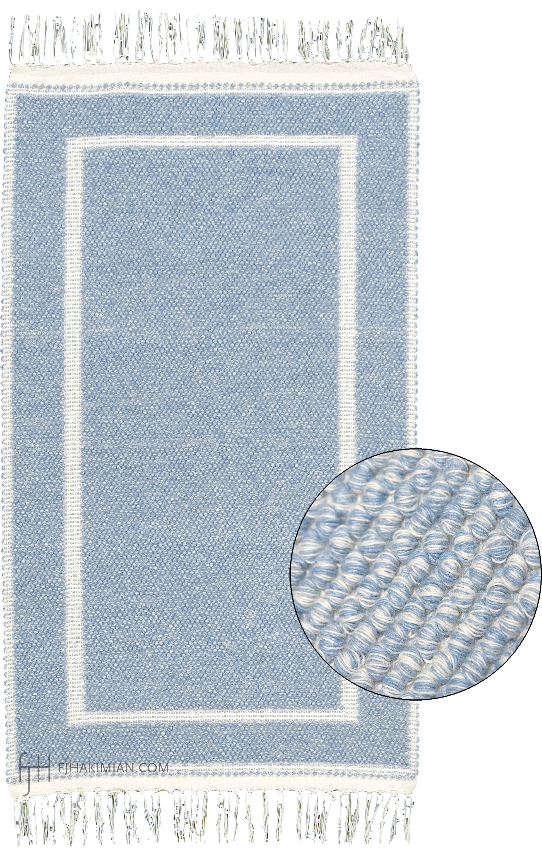25028-FJ Hakimian
