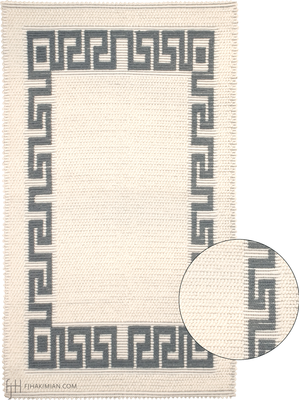 25053-FJ Hakimian