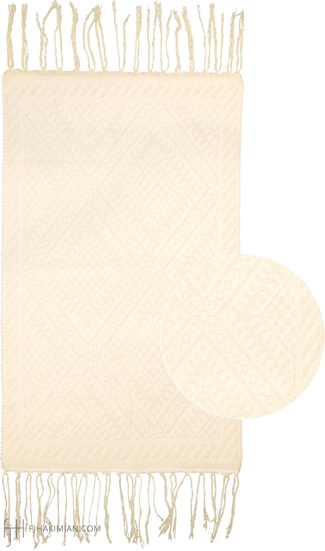 25055 Sardinian Carpet   FJ Hakimian