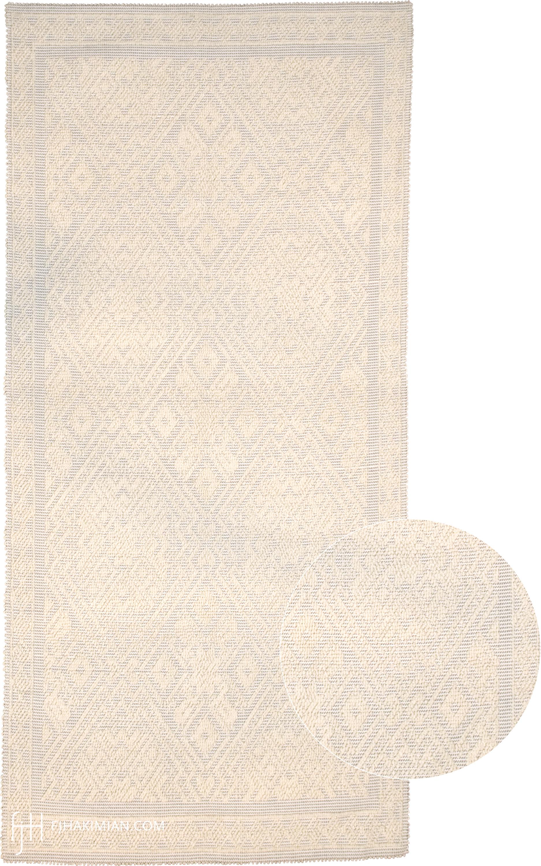 25072 Sardinian Tapestry | FJ Hakimian