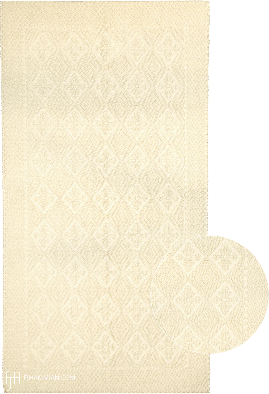 25076 Sardinian Carpet | FJ Hakimian