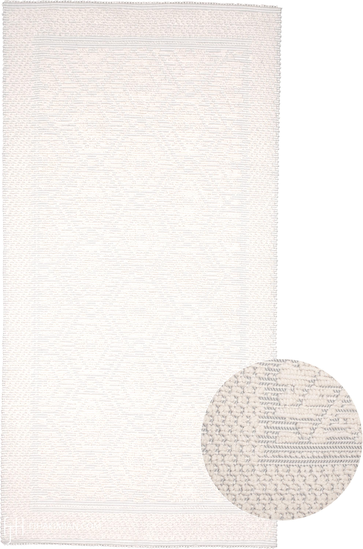 25122 Sardinian Carpet | FJ Hakimian