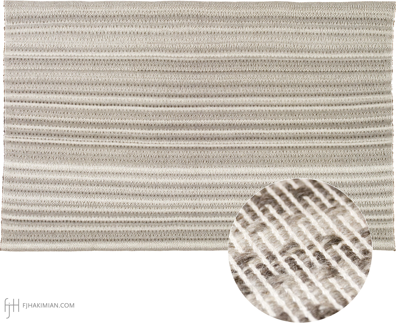 25130 Sardinian Carpet | FJ Hakimian