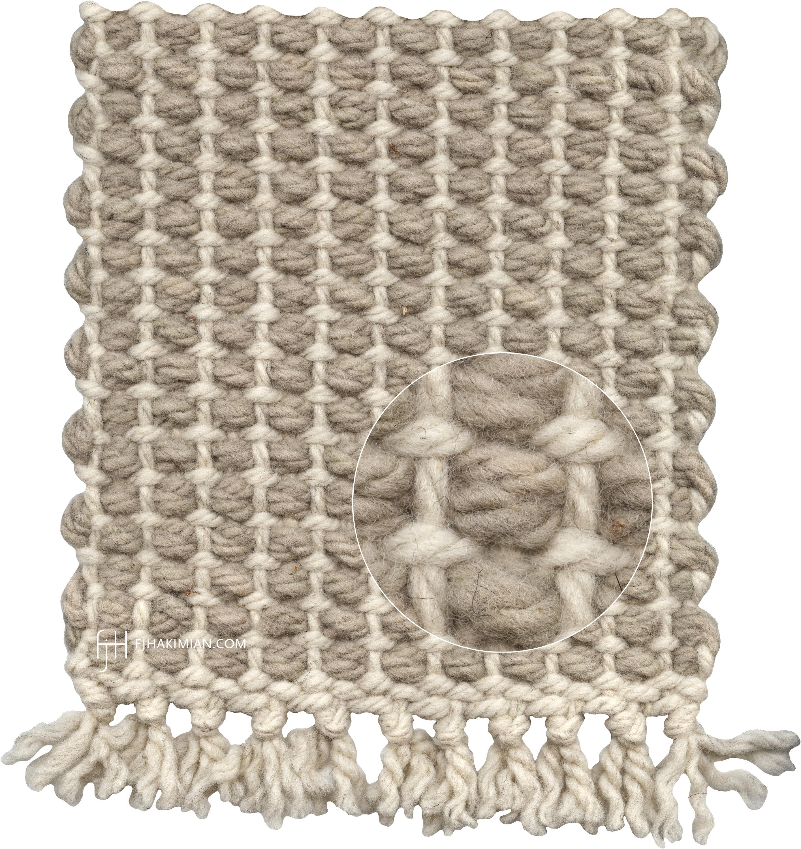 AN-Cachagua-LightGray-Wool-fjhakimian