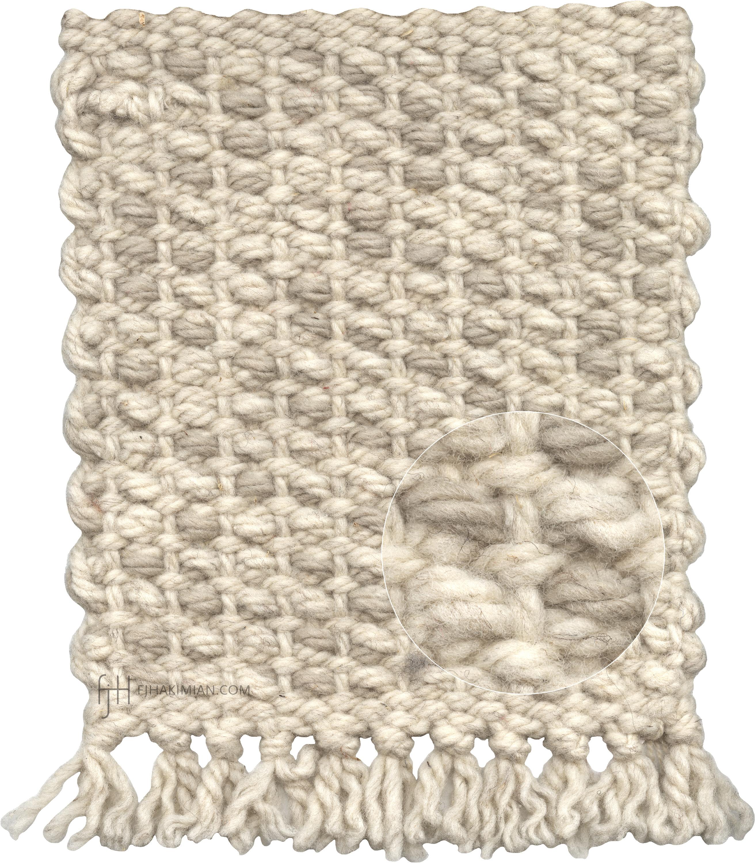 AN-Chacagua-Natural_LightGray-Wool-fjhakimian