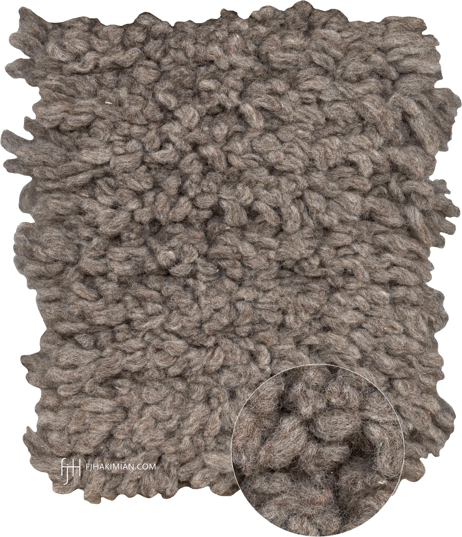 AN-Pladilla-Gray-Wool-fjhakimian