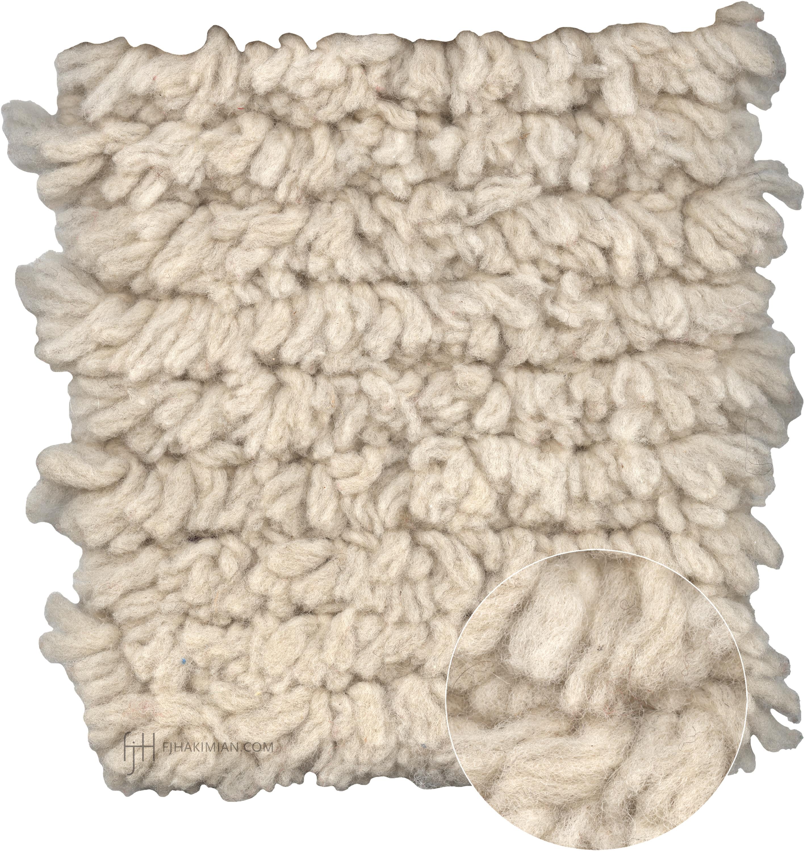 AN-Pladilla-Natural-Wool-fjhakimian