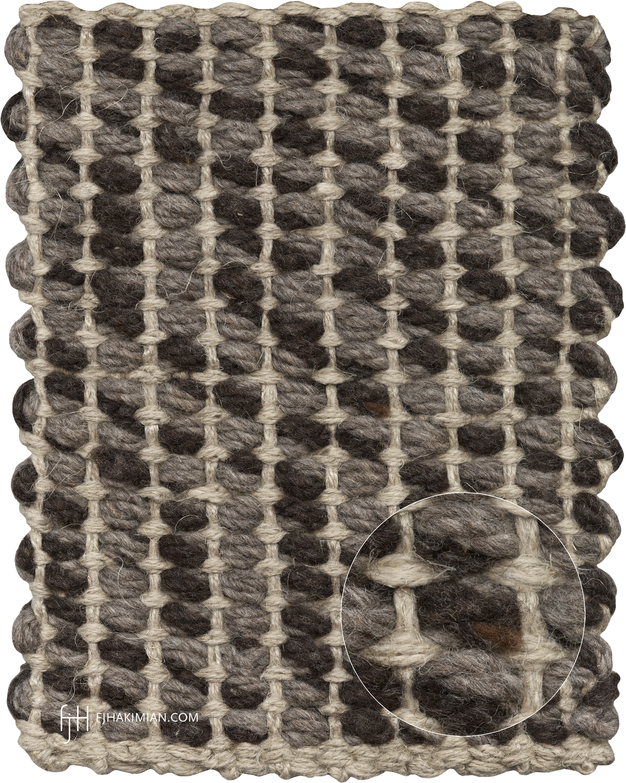 AN-Zapallar-DarkGray_Gray-Wool_Linen-fjhakimian