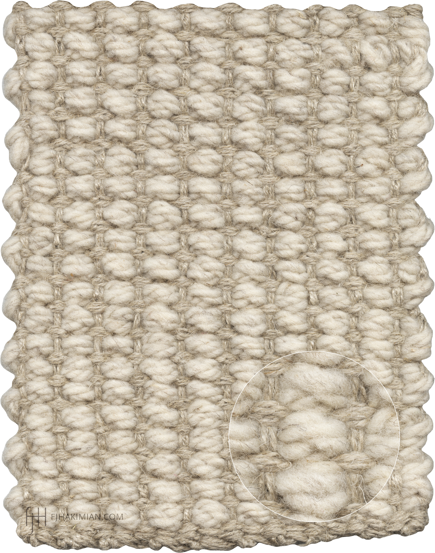AN-Zapallar-Natural-Wool_Linen-fjhakimian