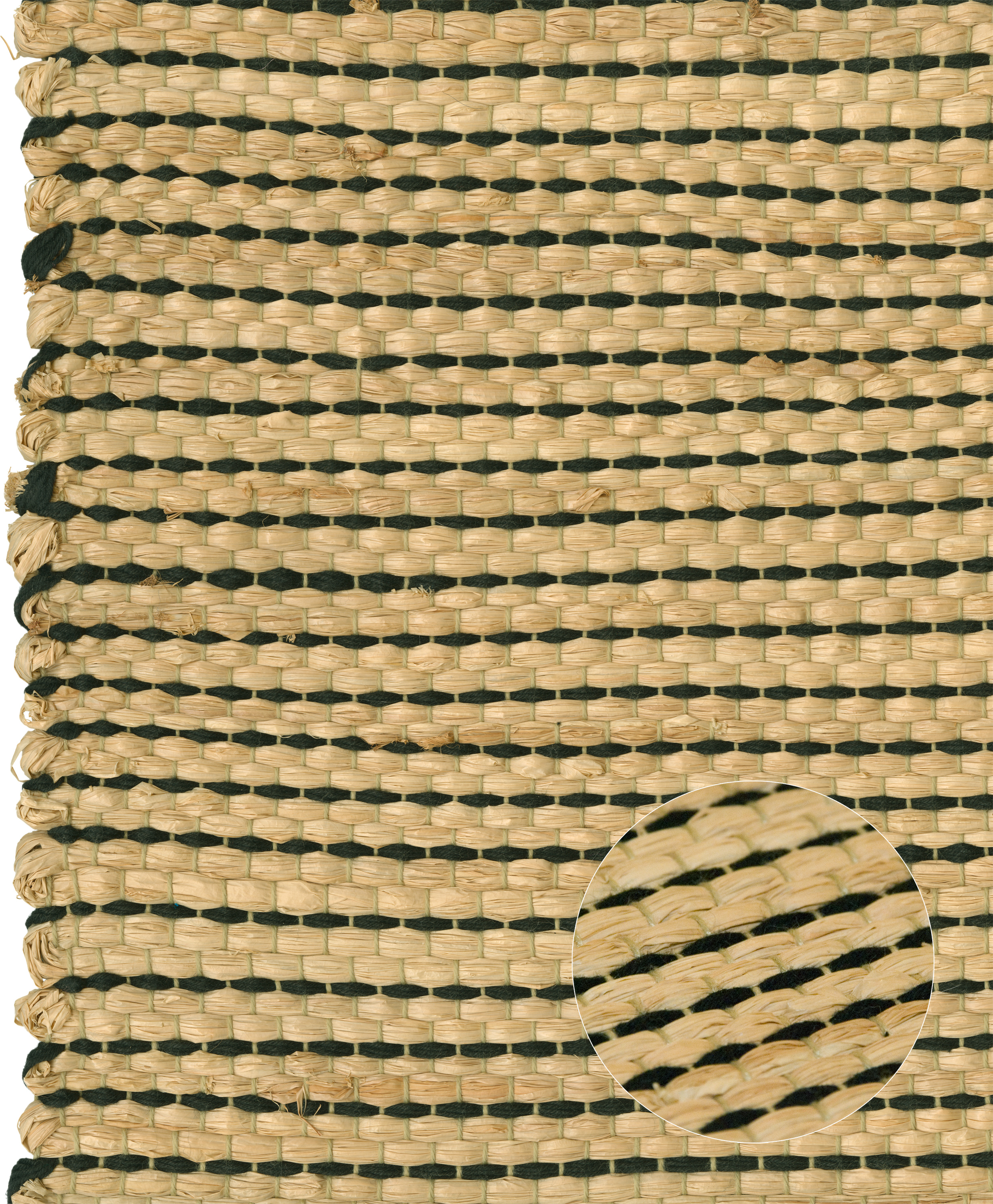 CS-21111605-Raffia Poly