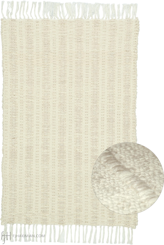CS-Mohair Cotton Twist | FJ Hakimian