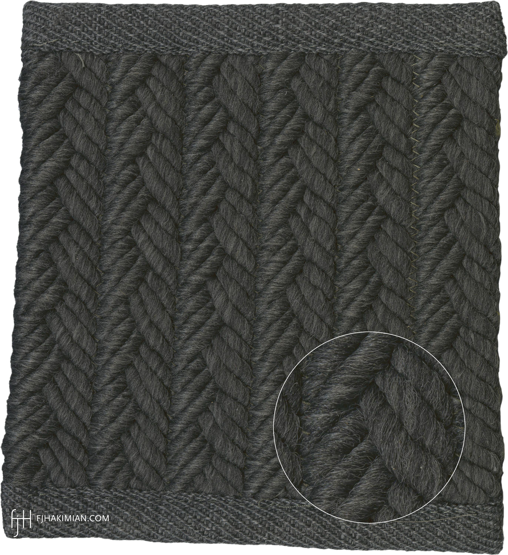 FC-Atlantico-Dark Grey   FJ Hakimian