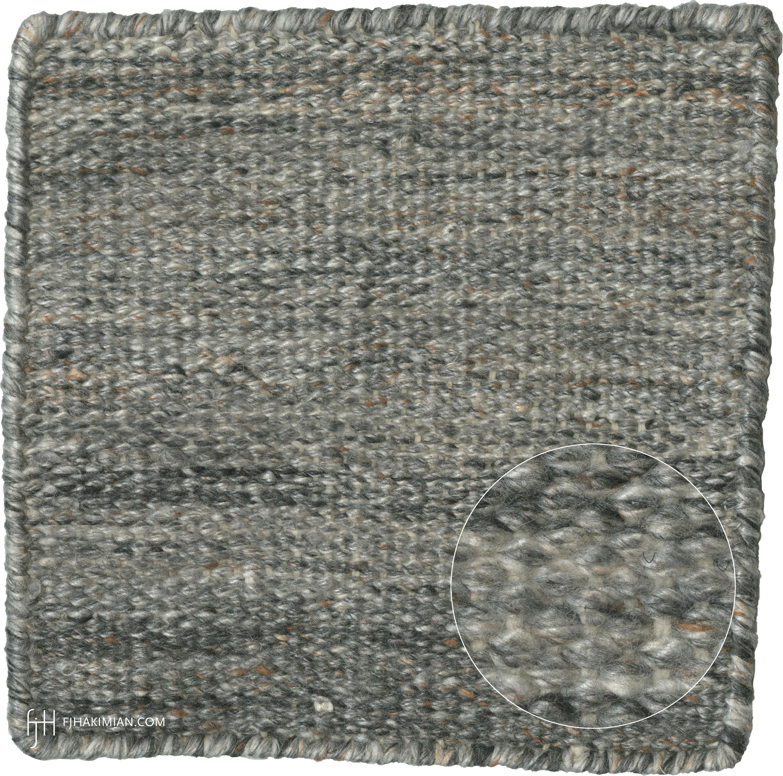FC-LLEVANT-(Color-Mix Grey Ochre)   FJ Hakimian