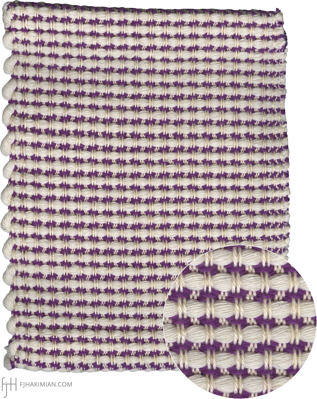 IF-Sardinian Purple-200% Scale-FJ Hakimian