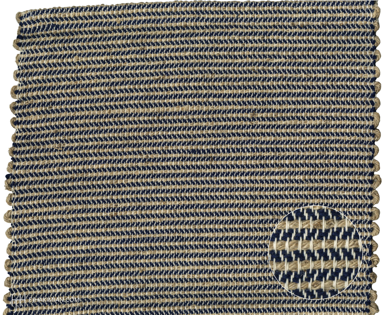 IF-Sardinian-Cotton Nettle Blue- FJ Hakimian