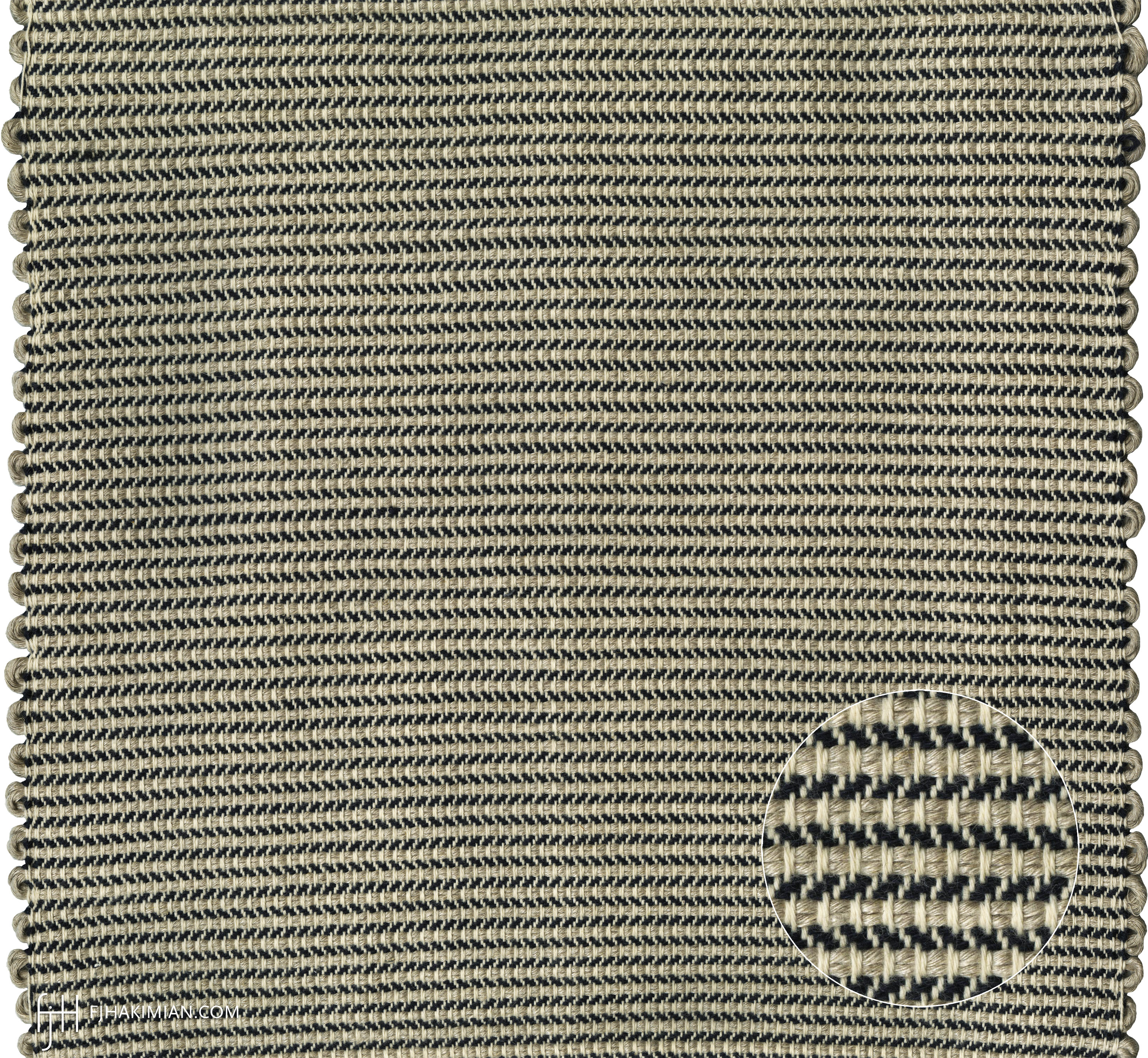 IF-Sardinian-Cotton-Linen-FJ Hakimian