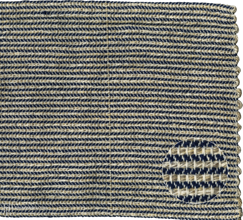 IF-Sardinian-Wool-Cotton-FJ Hakimian
