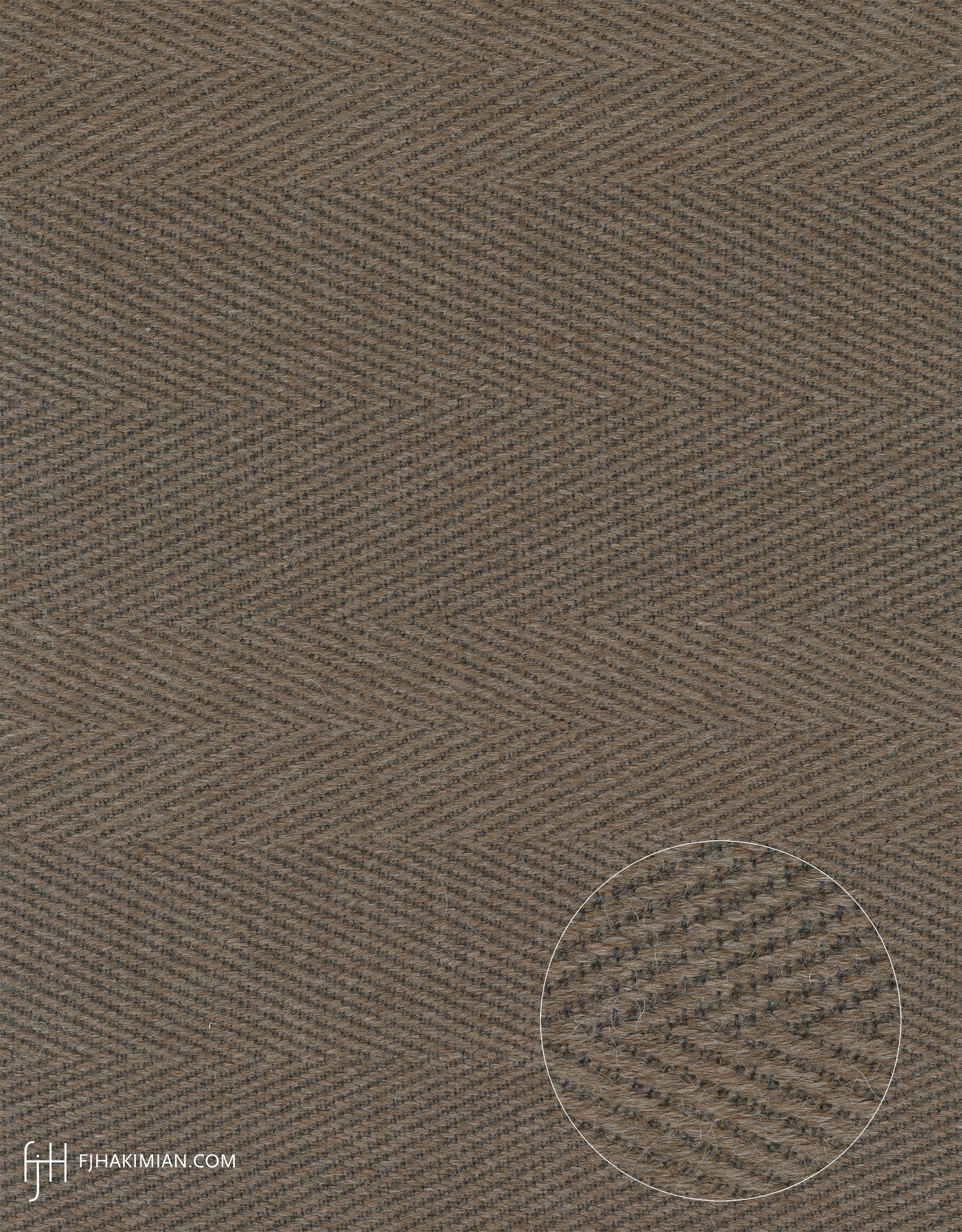 FJ Hakimian   MR-Herringbone B.A. #15   Custom fabrics