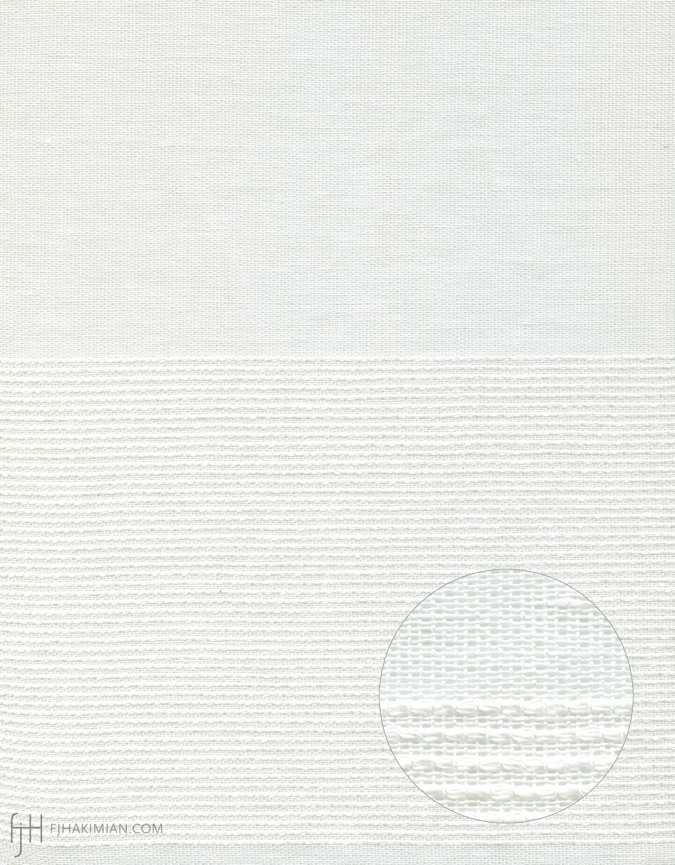 Custom Sheer fabric CASSIOPEA-0125 | FJ Hakimian