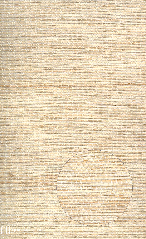 Custom Wallcovering SI-A-1 | FJ Hakimian