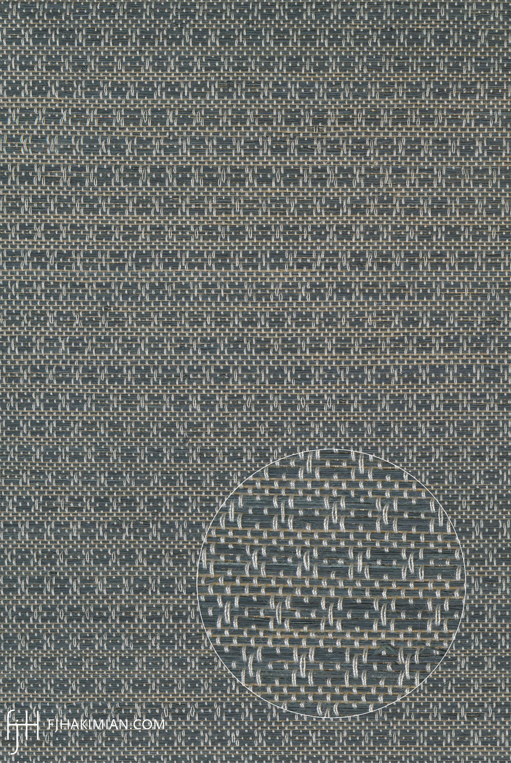 FJ Hakimian | SI-A-11 | Custom wall covering