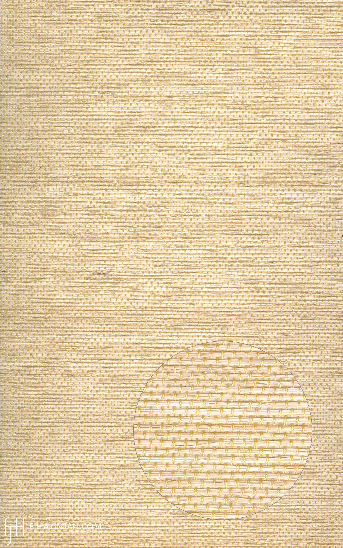 Custom Wallcovering SI-A-4 | FJ Hakimian