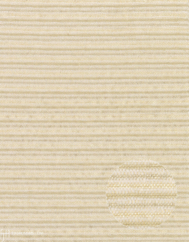FJ Hakimian   TO-Rigatino 93-col-4010   Custom fabrics