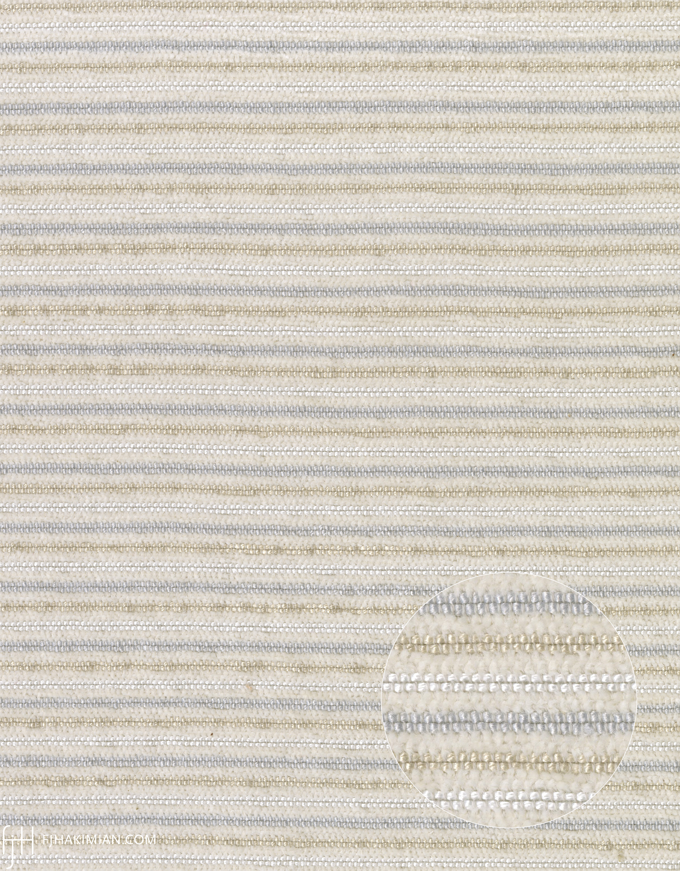 FJ Hakimian | TO-Rigatino 93-col-4013 | Custom fabrics