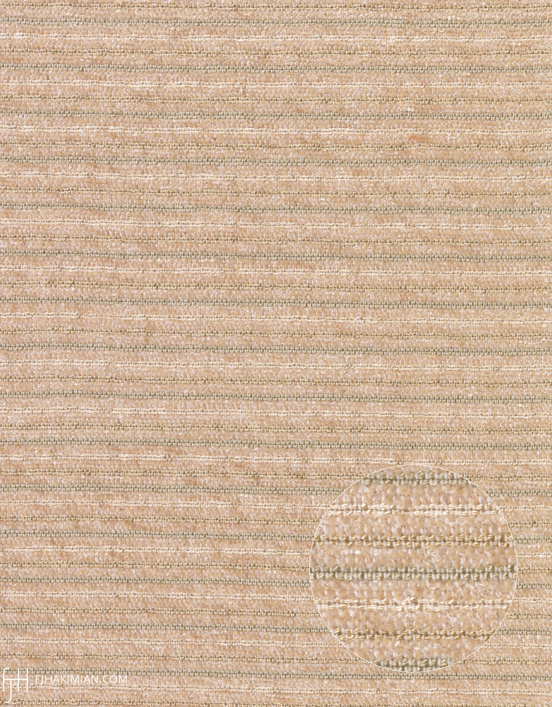 FJ Hakimian | TO-Rigatino 93-col-4014 | Custom fabrics