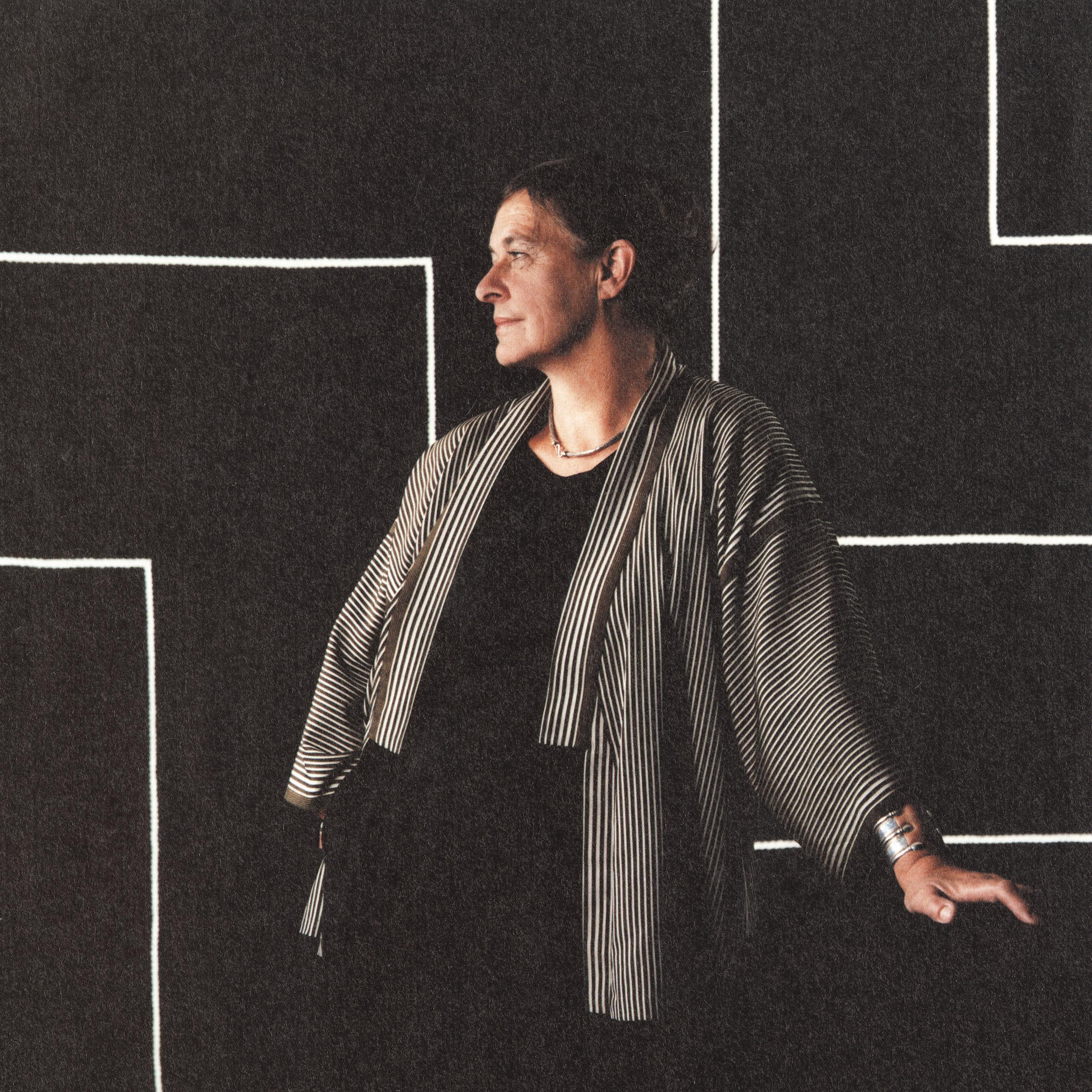 Vibeke-Klint-Portrait