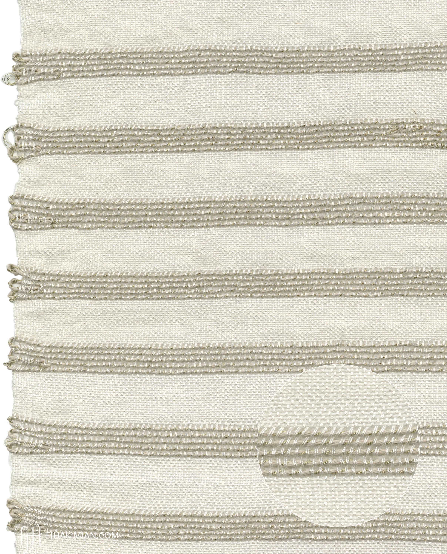 Cotton Curtain WW-WWS 1005 | FJ Hakimian